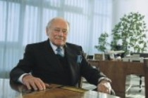 Prof. Dr. h. c. mult. Reinhold Würth Chairman of the Supervisory Board of the Würth Group's Family Trusts