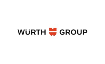 Wurth Group - A global organisation